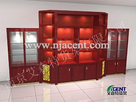 任意搭配;    材料选择:中纤板,夹板,三聚氰胺板,木工板,玻璃,亚克力